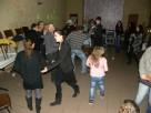 P_REUNION-CLUB_14-12-2013