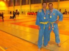 E_JEAN-MICHEL_CEDRIC_OR_CHAMPIONNAT_FRANCE_PARIS_2013_1