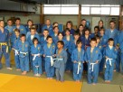 H_ENFANTS_GRADE_COMPETITION_2013
