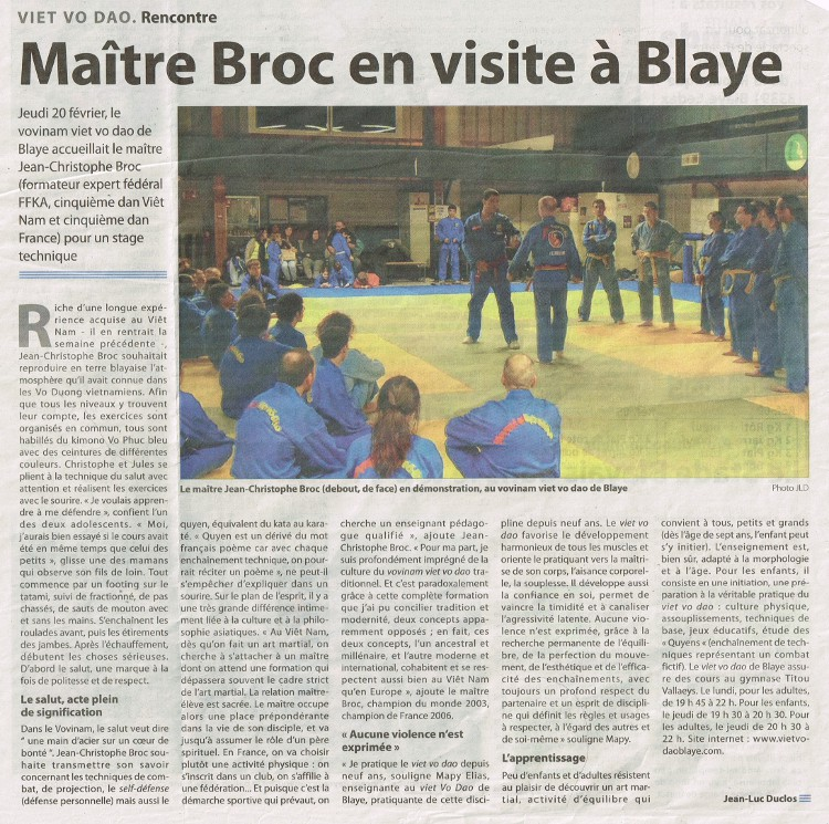 ARTICLEMAITRE_BROC_20_02_2014_HAUTE_GIRONDE_1