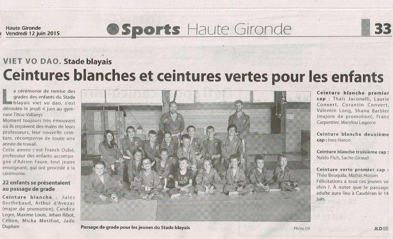 ARTICLE_HAUTE-GIRONDE_ENFANT_12_06_2015-1