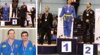 Club Omniport Viet Vo Dao Blayais, Un professeur en or Championnats de France AMVT ffkda 2015 à Paris Une médaille d'or et une médaille de bronze pour nos deux compétiteurs […]