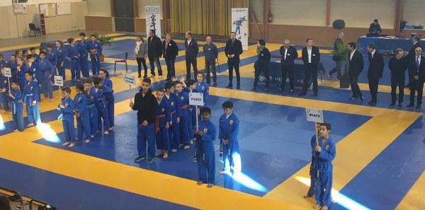 Coupe_Nouvelle_Aquitaine_VVVD_2017_ffkda_1-2