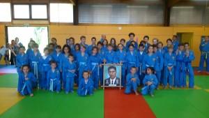 Grades_2017-Guitres-Libourne-Blaye_enfants
